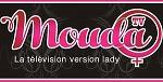 MOUDA TV